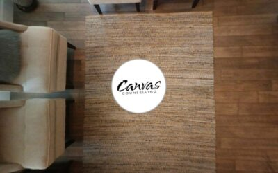360 Tour – Canvas Counselling