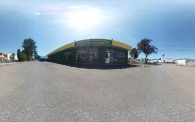 360 Photos – Laminate Warehouse, Chilliwack