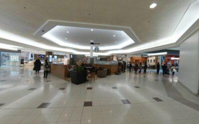 Virtual 360 Photos – City Centre